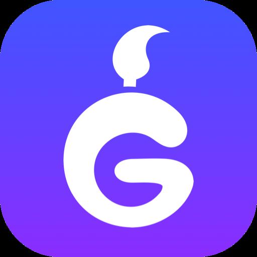 Ginih Icon