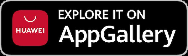 Huawei AppGallery EN